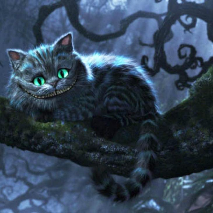 cheshire-cat-alice-in-wonderland_2048x