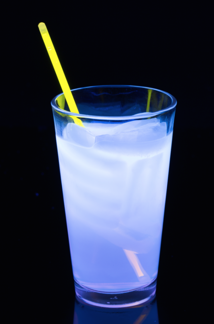 delish-glow-food-gin-tonic